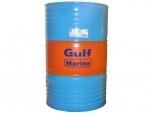 Gulf Sea Power MX 15w40